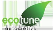 ecotune automotive