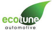 ecotune automotive